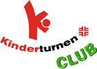 Kinderturn-Club_RGB_72dpi